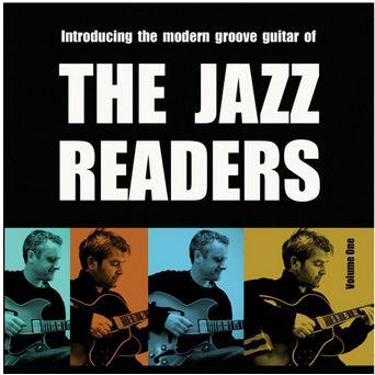 Jazz Classics takes a leisurely walk through jazz classics, beginning